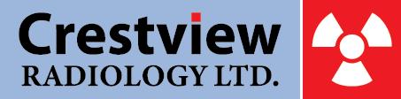 Crestview Radiology